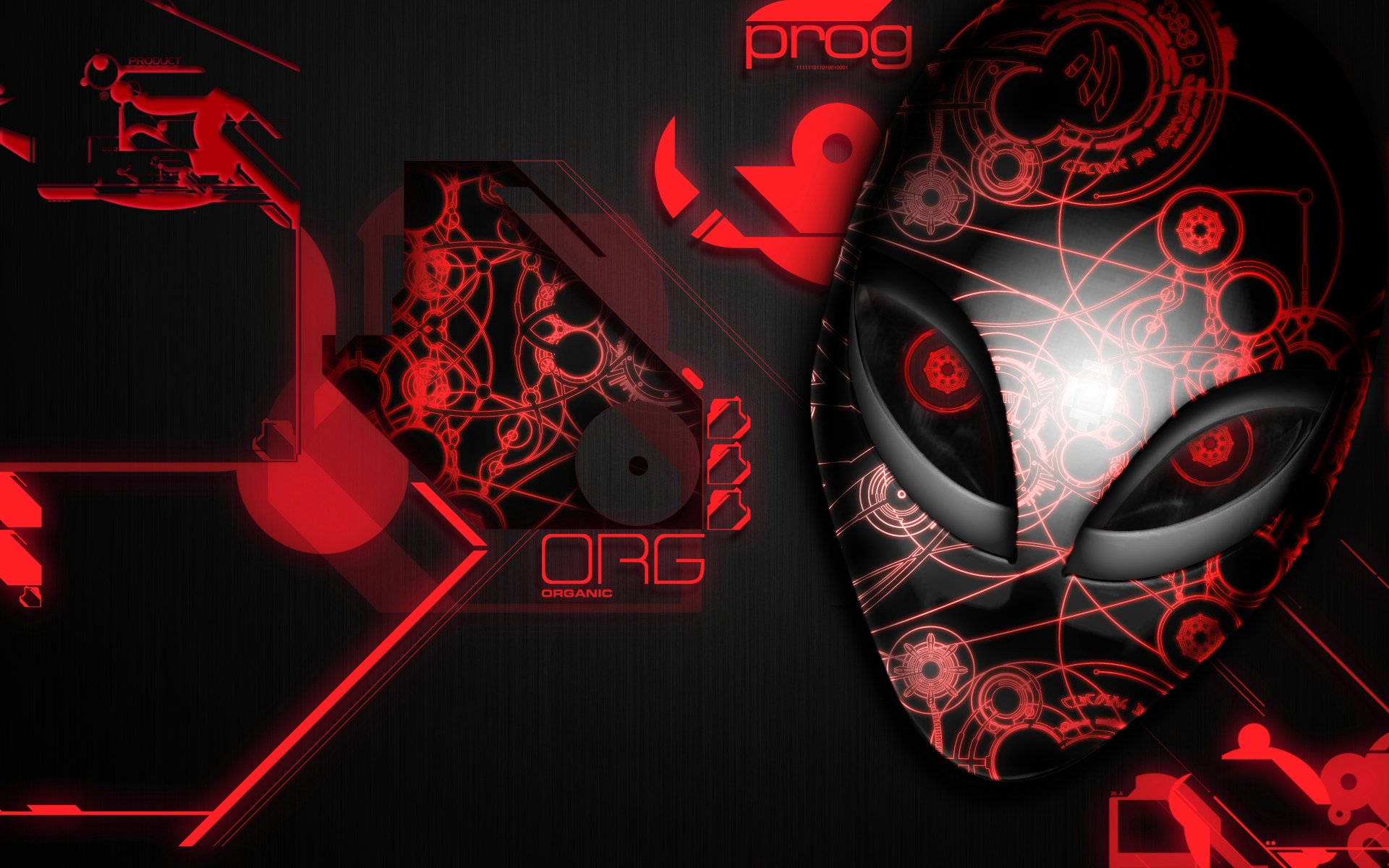 Comments to HD Alienware Wallpapers 19201080 Alienware Backgrounds